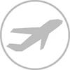 Aérospatial