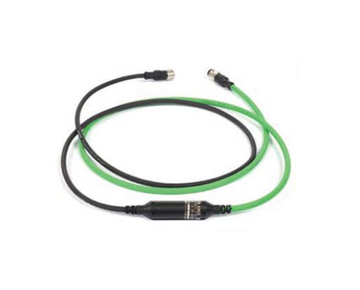 cable EIB 3392 S HEIDENHAIN