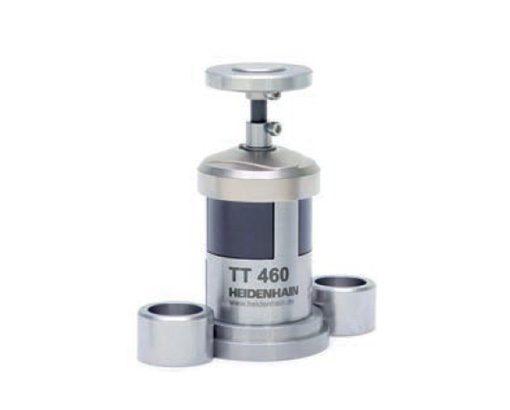 Palpeur outils TT 460 HEIDENHAIN