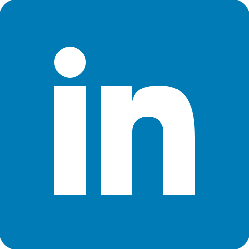 Linkedin Ratmo