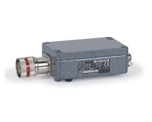 EIB 192 electronique d'interface boitier HEIDENHAIN