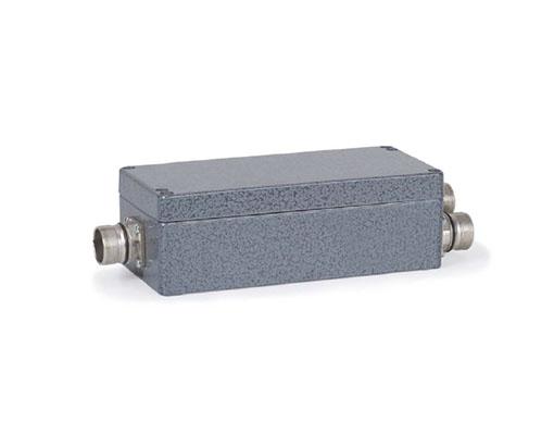 boitier IBV 6000 HEIDENHAIN