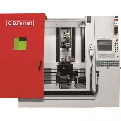 Laser 1500 CB FERRARI web