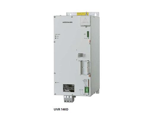 Variateur modulaire HEIDENHAIN UVR 140 D