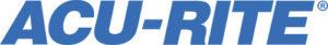 ACURITE-Logo-Ratmo
