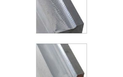 Réduction des vibrations lors de l'usinage