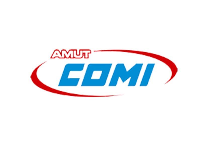 Logo-Amut-Comi
