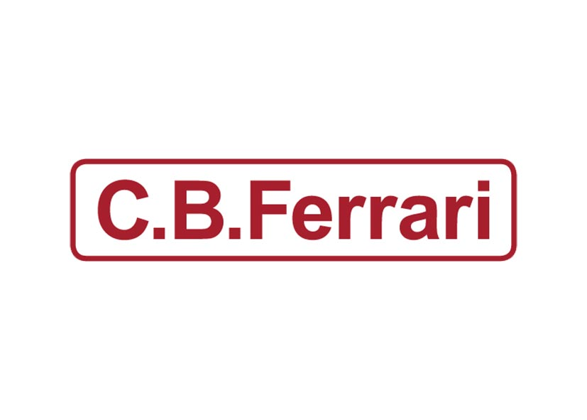 Logo-CBFerrari