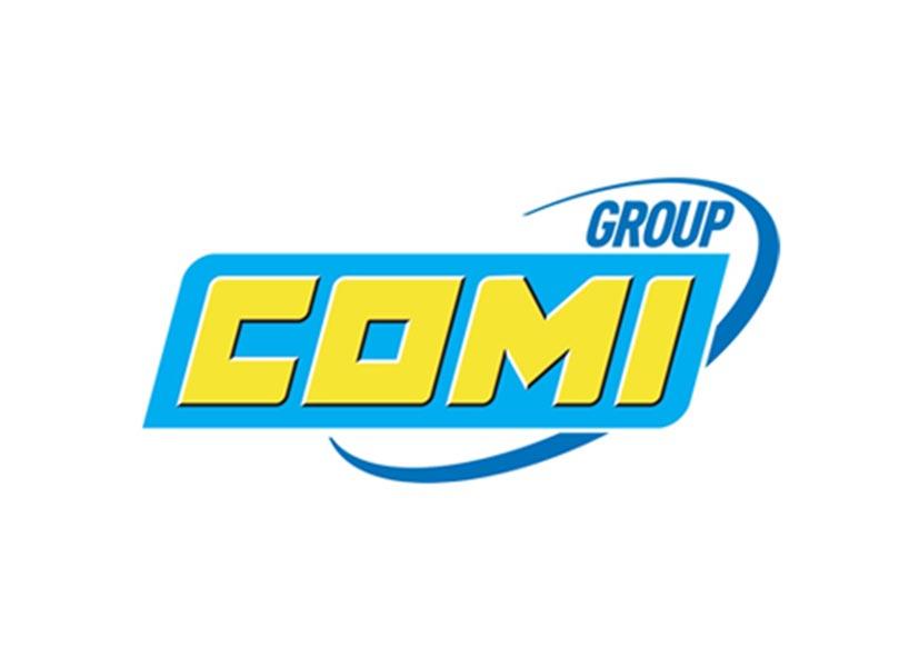 Logo-Comi