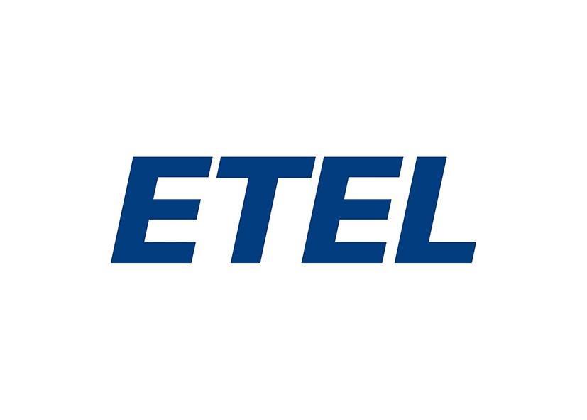 Logo-Etel