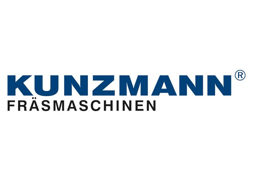 Logo-Kunzmann