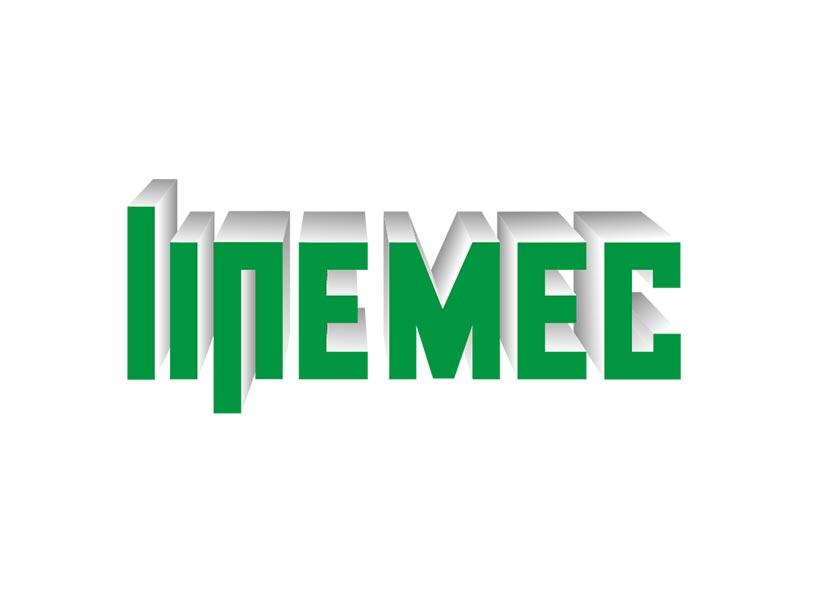 Logo-Lipemec