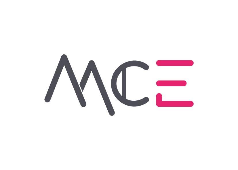 Logo-MCE