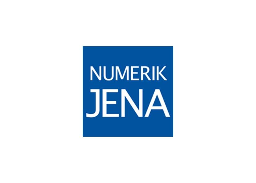 Logo-NumerikJena