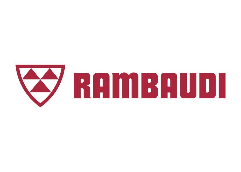 Logo-Rambaudi