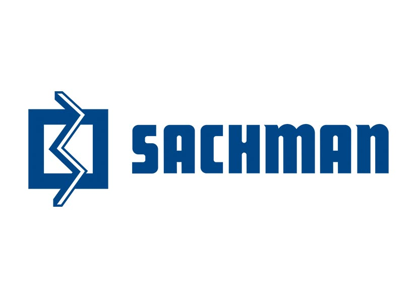 Logo-Sachman