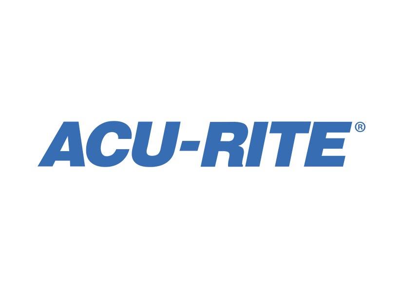 Logo-acurite