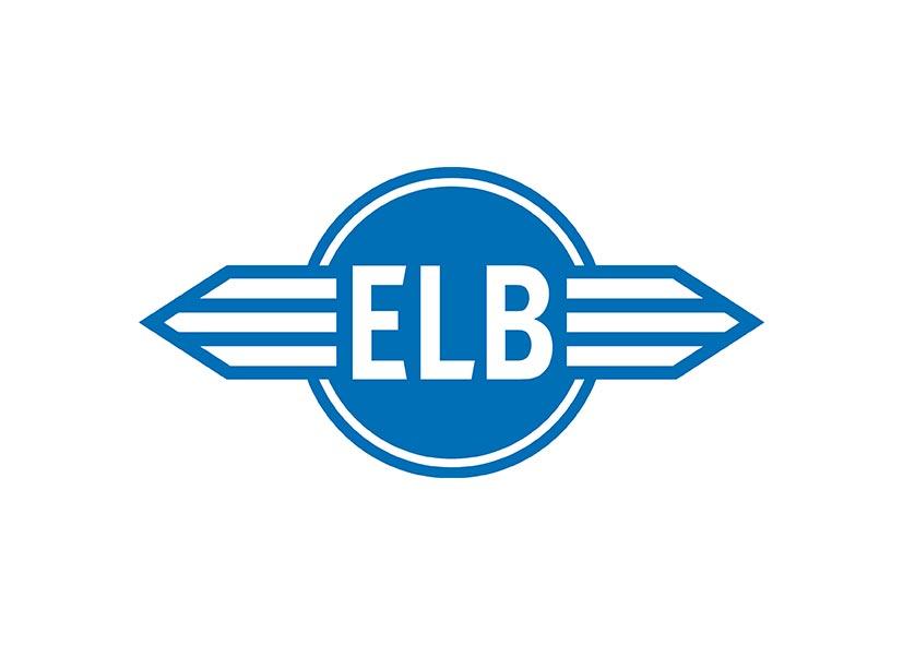 Logo-elb