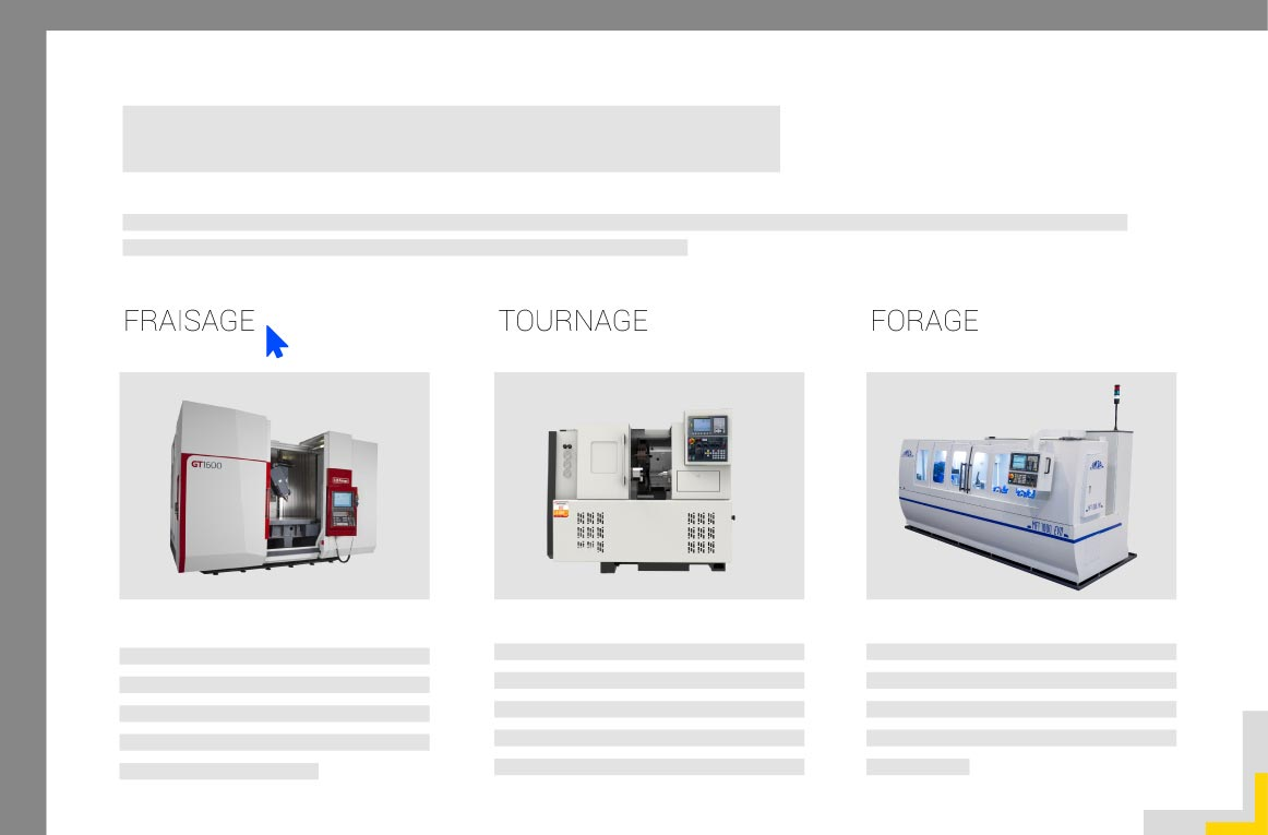 Vignette_Machines_site web RATMO