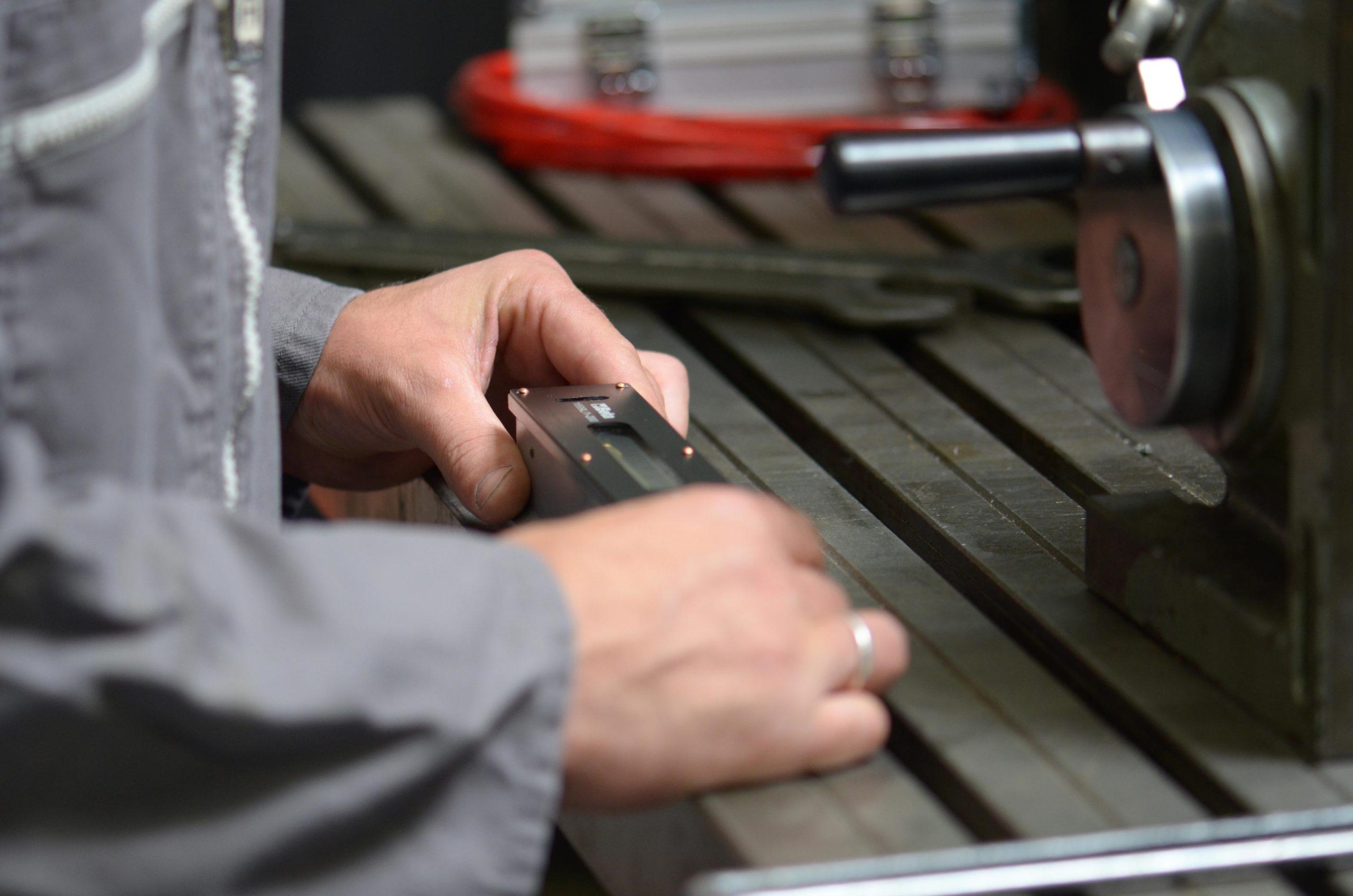 maintenance-reparation-machine-site-ratmo